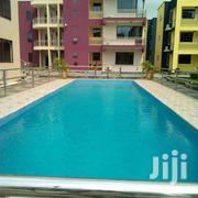 Pool Constructions | Building Materials for sale in Greater Accra, Teshie-Nungua Estates