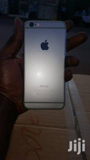 Apple iPhone 6 32 GB   Mobile Phones for sale in Greater Accra, Accra Metropolitan