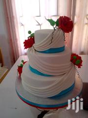 Cakes And Pastries | Automotive Services for sale in Greater Accra, Ga South Municipal
