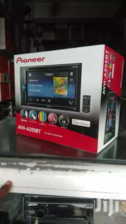 Original Pioneer DVD Player For Car | Vehicle Parts & Accessories for sale in Greater Accra, Abossey Okai