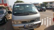 Kia Pregio Homeused For Sale (Unregistered) | Buses for sale in Ashanti, Kumasi Metropolitan