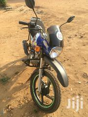 Bajaj Boxer 2018 Blue | Motorcycles & Scooters for sale in Central Region, Mfantsiman Municipal