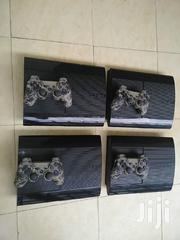 PS3 Console Jailbreak | Video Game Consoles for sale in Greater Accra, Alajo