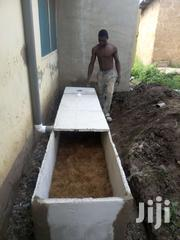 Biofil Digester Practical Training | Classes & Courses for sale in Greater Accra, North Kaneshie