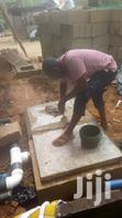 Biofil Digester Practical Training   Classes & Courses for sale in North Kaneshie, Greater Accra, Ghana