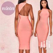 Ladies Dresses | Clothing for sale in Greater Accra, East Legon