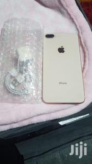 New Apple iPhone 8 Plus 64 GB Silver | Mobile Phones for sale in Greater Accra, Kwashieman