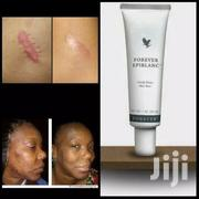 Dark Spot Remover | Skin Care for sale in Ashanti, Kumasi Metropolitan