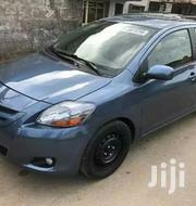 Toyota Yaris 2009 1.5 Automatic | Cars for sale in Upper East Region, Bolgatanga Municipal
