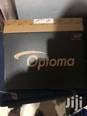 Brand New Projector For Sale | TV & DVD Equipment for sale in Greater Accra, Adenta Municipal