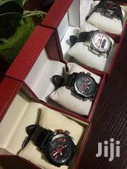 Analog & Digital Authentic Watch | Watches for sale in Greater Accra, Okponglo