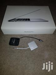 Apple Macbook Pro 14 Inches 1Tb Ssd Core I7 8Gb Ram | Laptops & Computers for sale in Eastern Region, Akuapim South Municipal