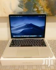 Macbook Pro 1 T SSD Core I5 8 GB RAM | Laptops & Computers for sale in Eastern Region, Akuapim South Municipal