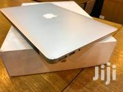 """Macbook Air 14"""" Core i5 500Gb 8Gb 