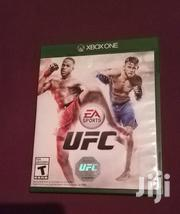 Xbox One UFC | Video Games for sale in Greater Accra, Accra Metropolitan