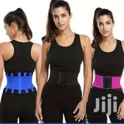 2in1 Waist Trainer   Makeup for sale in Greater Accra, Ashaiman Municipal