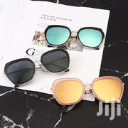 Sunglasses | Clothing Accessories for sale in Greater Accra, Dansoman