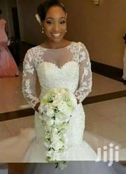 Rent A New Wedding Gown | Wedding Wear for sale in Greater Accra, Kwashieman