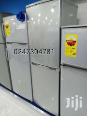 210 Bottom Freezer Fridge Midea | Kitchen Appliances for sale in Greater Accra, Roman Ridge
