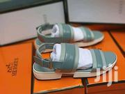 Hermes Sandals | Shoes for sale in Greater Accra, Adenta Municipal