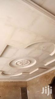 Pop Ceiling & Wall Deco & Painting | Building & Trades Services for sale in Ashanti, Kumasi Metropolitan