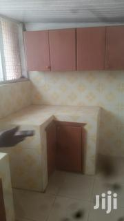 Single Room S/C | Houses & Apartments For Rent for sale in Greater Accra, Achimota