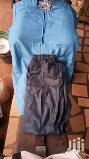 Classic Men Dress | Clothing for sale in Ashanti, Kumasi Metropolitan