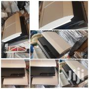 Slim Super Slim PS3 Wih Pads | Video Game Consoles for sale in Greater Accra, Odorkor