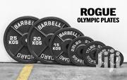 Olympic Plates | Sports Equipment for sale in Greater Accra, Adenta Municipal