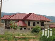 Roofing Sheet Company   Building & Trades Services for sale in Greater Accra, Accra Metropolitan