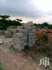 Land For Sale | Land & Plots For Sale for sale in Eastern Region, Akuapim South Municipal