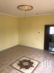 Agbogba Neat 2 Bedrooms Apartment for Rent | Houses & Apartments For Rent for sale in Greater Accra, Accra Metropolitan