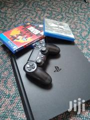 Ps4 Slim 500 Gig | Video Game Consoles for sale in Greater Accra, Odorkor