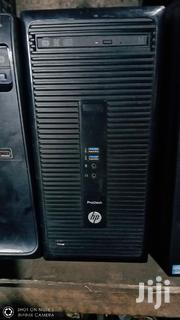 HP 500Gb Hdd AMD A8 4Gb Ram | Laptops & Computers for sale in Greater Accra, Agbogbloshie