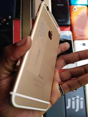 Apple iPhone 6 Plus 64 GB | Mobile Phones for sale in Greater Accra, Ashaiman Municipal