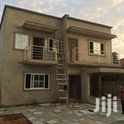 Exec 4bedroom, 1bqs At Atomic Down | Houses & Apartments For Sale for sale in Greater Accra, Ga East Municipal