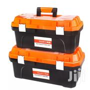 Professional Tool Box | Hand Tools for sale in Greater Accra, Darkuman