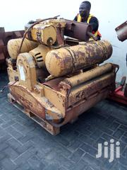 Bomac Hand Roller | Heavy Equipments for sale in Greater Accra, Ashaiman Municipal