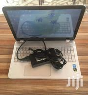 "Hp Envy 15"" Core I7 1T 16Gb 