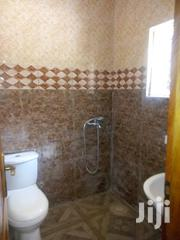 Chamber N Hall S/C Dansoman | Houses & Apartments For Rent for sale in Greater Accra, Dansoman