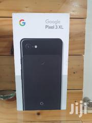 New Google Pixel 3 XL 64 GB Black | Mobile Phones for sale in Greater Accra, Kokomlemle