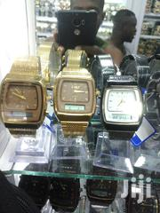 Casio Wist Watches Available | Watches for sale in Greater Accra, Accra Metropolitan