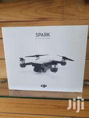 Dji Spark Combo | Cameras, Video Cameras & Accessories for sale in Greater Accra, Kokomlemle