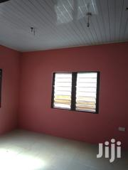 Chamber and Hall Self-Contained for Rent at Adenta Foster Home. | Houses & Apartments For Rent for sale in Greater Accra, Adenta Municipal