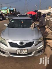 Toyota Camry 2009 Silver | Cars for sale in Greater Accra, Burma Camp