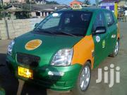 Kia Picanto 2008 1.1 Green | Cars for sale in Greater Accra, Kwashieman