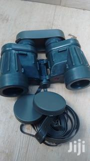 Binoculars | Camping Gear for sale in Greater Accra, Accra Metropolitan