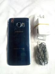 New Samsung Galaxy S7 edge 32 GB Blue   Mobile Phones for sale in Greater Accra, Kokomlemle
