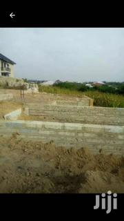 Parcel Of Land At Kotei | Land & Plots For Sale for sale in Eastern Region, Asuogyaman