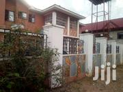 House For Sale At Fadwoade Mampongteng Road | Houses & Apartments For Sale for sale in Ashanti, Kumasi Metropolitan
